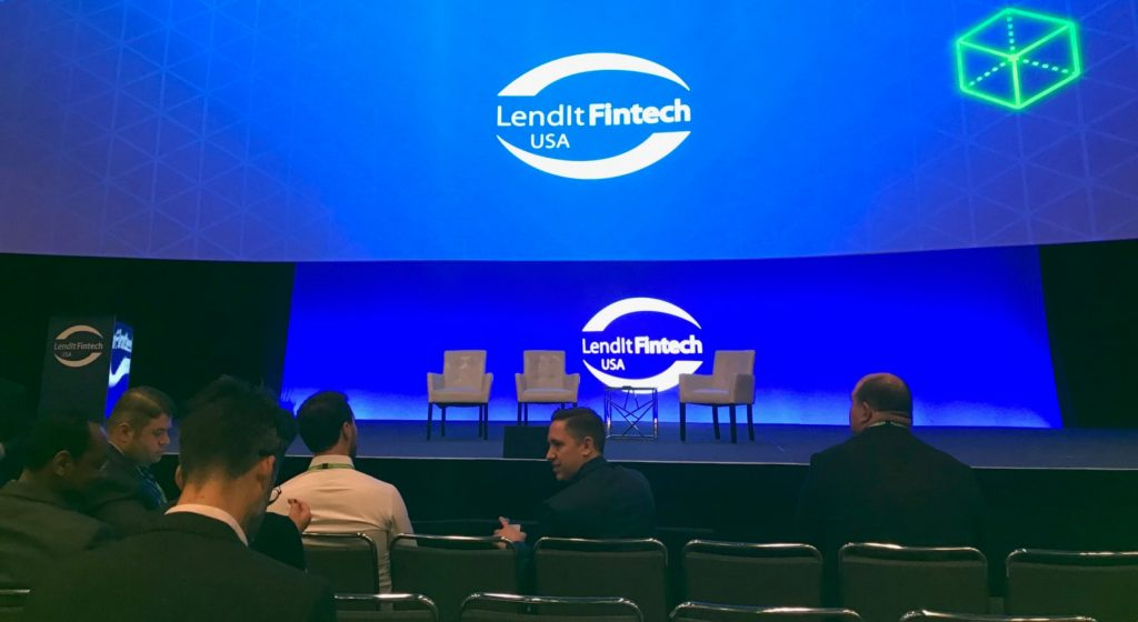 lendit-financial-health-brigit