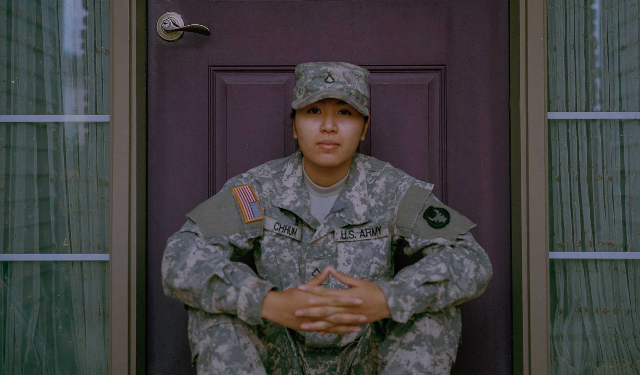 Bad Credit Military Loans >> How To Get Military Loans For Bad Credit Brigit Blog